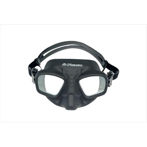 デュアル レンズ潜水マスク / UVカット