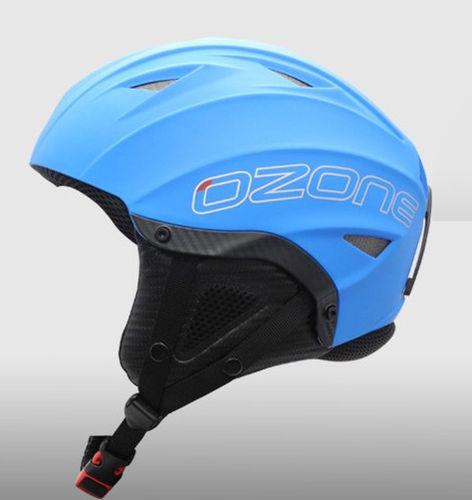水上スポーツ用ヘルメット / 成人
