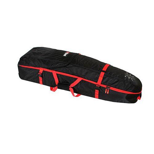 旅行用カバー / カイトボード / 板用 / キャスター付き