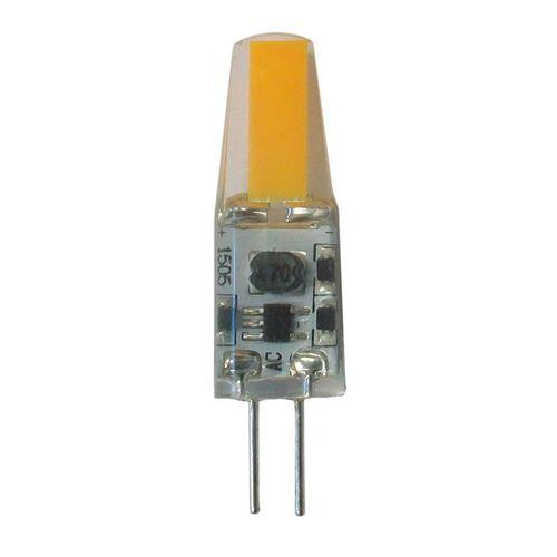 ボート用LED電球