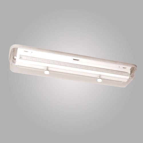 屋外用シーリングライト / 屋内用 / 船用 / LED