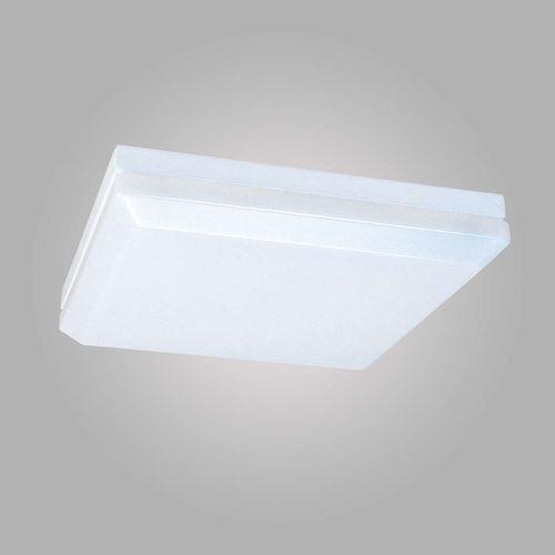 屋内用シーリングライト / 船用 / キャビン / 蛍光