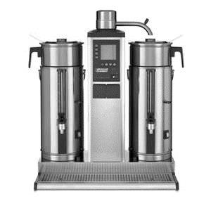 船用コーヒーメーカー / 自動