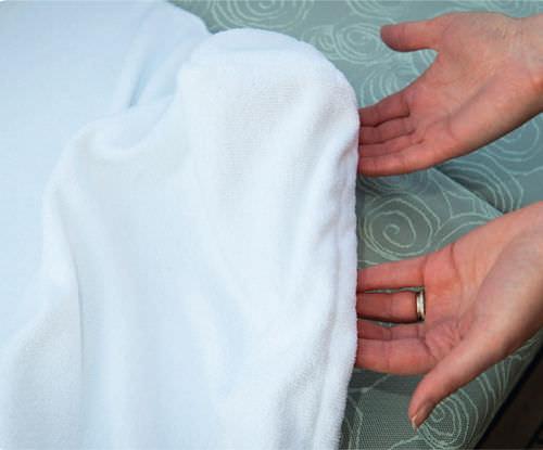 外装飾船内装用布