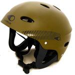 水上スポーツ用ヘルメット / 成人 / 子供用