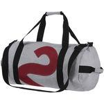 多用途バッグ / ヨット用 / 水上スポーツ用 / 防水