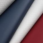 外装飾船内装用布 / 内装飾 / エコレザー
