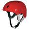 水上スポーツ用ヘルメット / 子供用