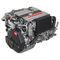 船内エンジン / ディーゼル式 / 燃料直噴射4LV150Yanmar Europe BV
