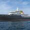 クルージング船Piriou