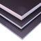 室内の床サンドイッチパネル / 船舶の床 / ボートデッキ / 発泡ポリ塩化ビニルJuno Composites Ltd