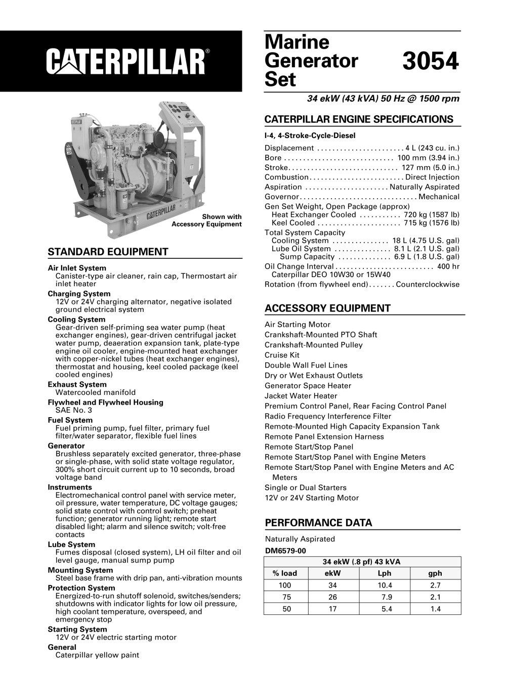 John Deere X575 - attachments - TractorDatacom