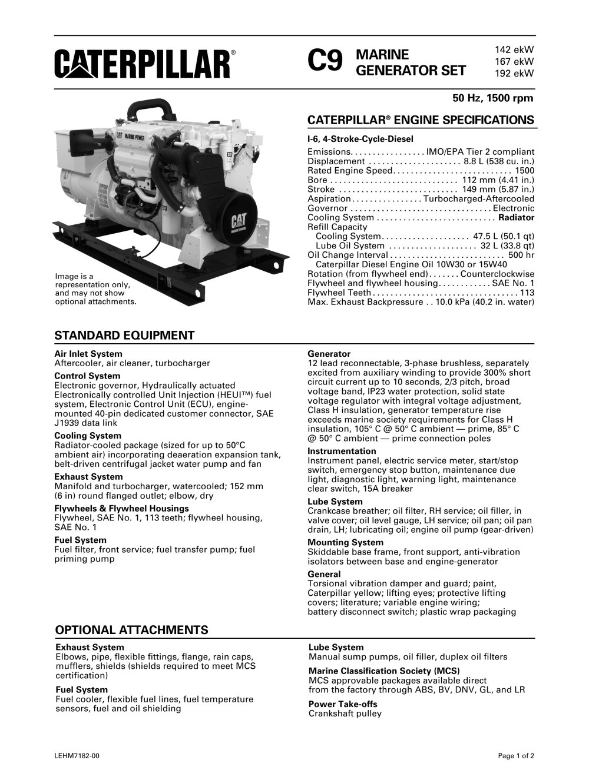 caterpillar c18 generator wiring diagram wiring diagram and hernes caterpillar 3306 generator wiring diagrams jodebal