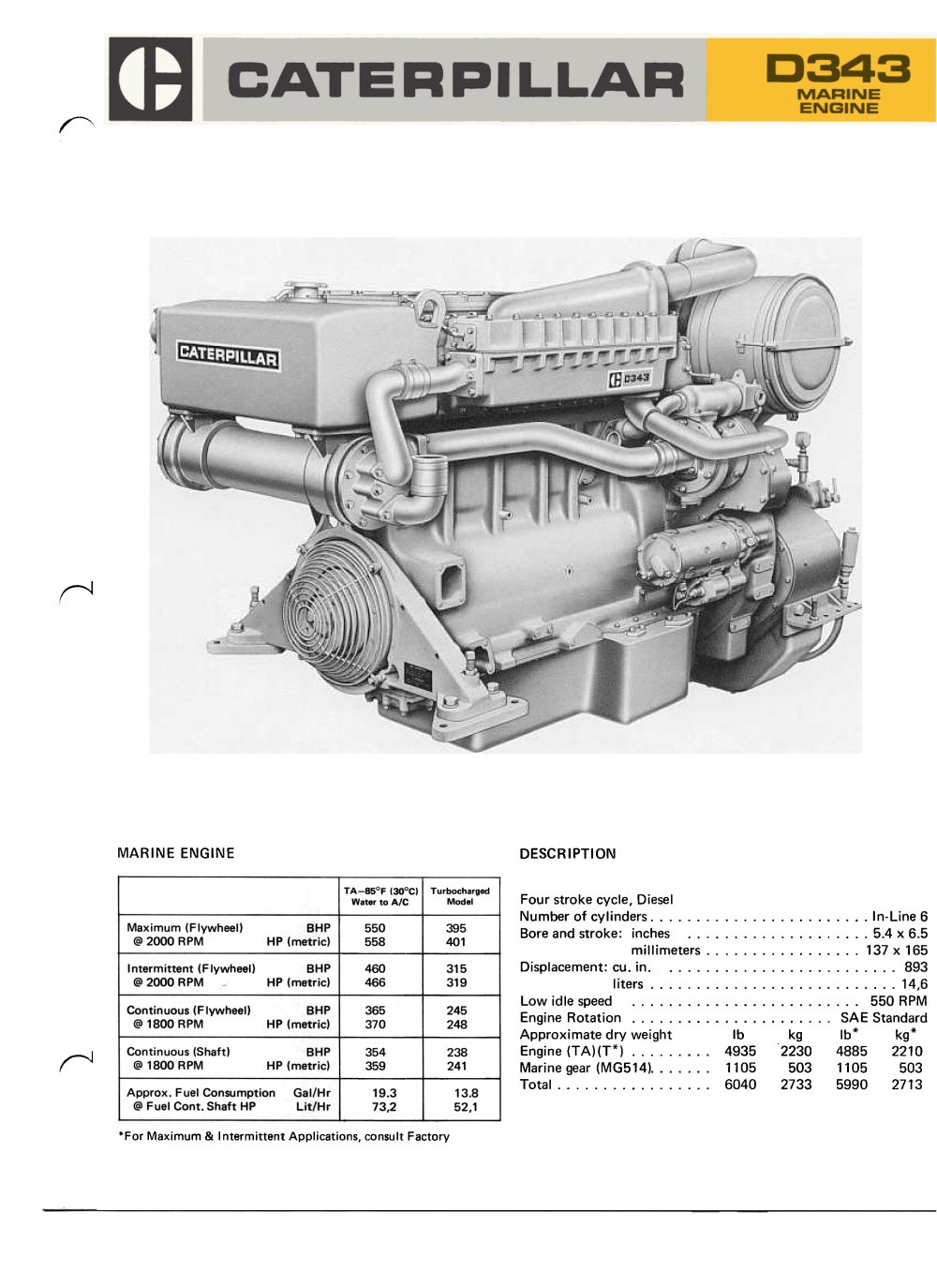 Cat C9 Engine Diagram | Wiring Library