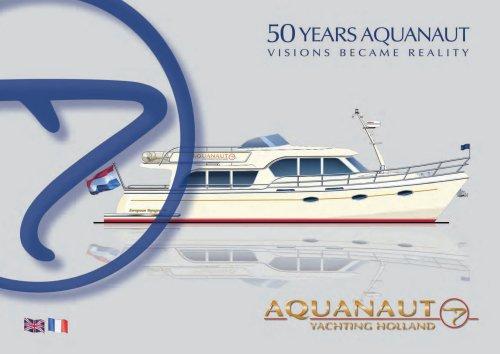 Aquanaut 2010