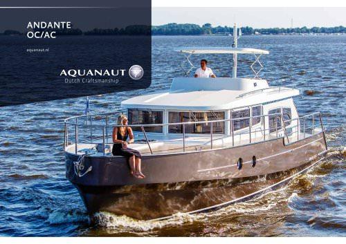 Brochure Andante aug 2014