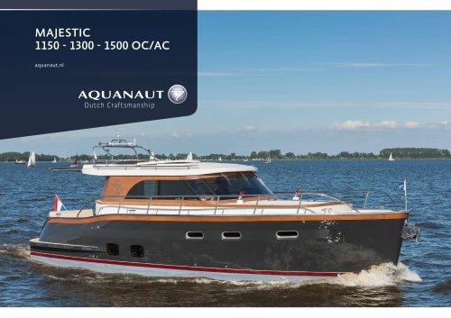 Brochure Majestic aug 2016