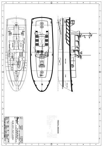 16.3M Pilot Launch