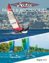 PARTS & ACCESSORIES Sailing