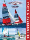 Sailing Parts & Accessories Catalog