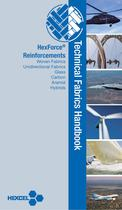 HexForce_Technical_Fabrics_Handbook