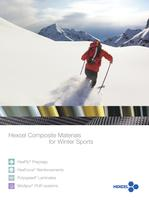 Winter_Sports_Brochure