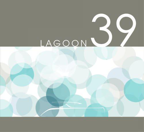 Lagoon 39