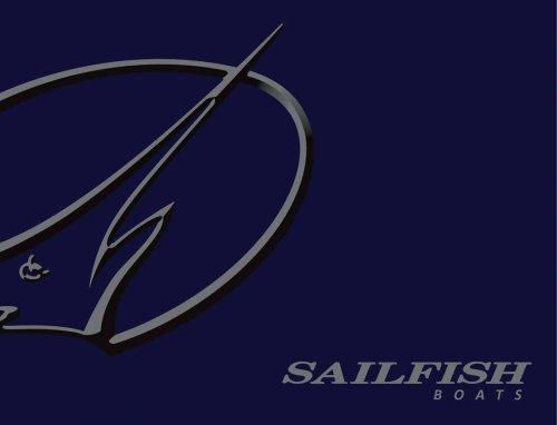 Sailfish Catalog