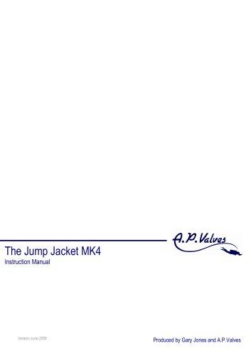 MK4 MANUAL
