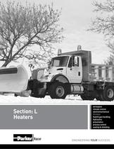 7480H_Catalog_Fuel_Heaters_April_2010