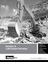 7480H_Catalog_Lubrication_Filtration_April_2010