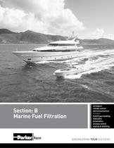 7480H_Catalog_Marine_Fuel_Filtration_April_2010