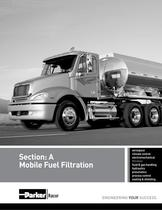 7480H_Catalog_Mobile_Fuel_Filtration_April_2010