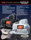 GX1500S