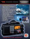 GX3500S