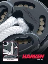 Harken Catalogue