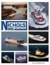 nichols-company-brochure