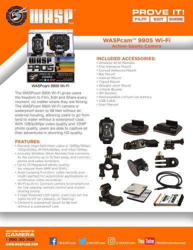WASPcam_9905Wi-Fi