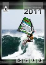 GAASTRA CATALOG 2011