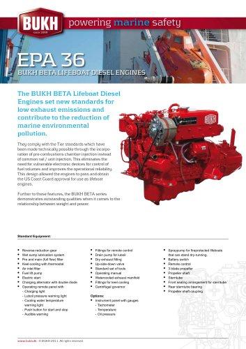 BUKH-EPA-36