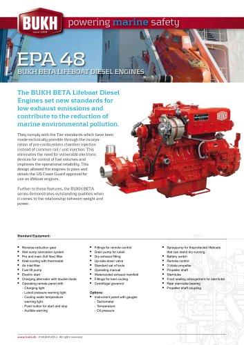 BUKH-EPA-48