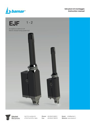 EJF 1 - 2