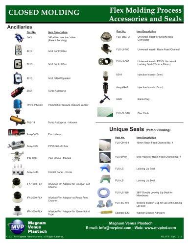 FlexMoldingProcessAncillaries-SealsBrochure-ML1478