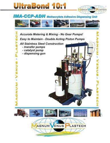 UltraBond 10-to-1 Brochure-ML1474