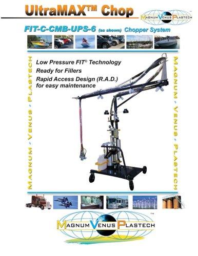 UltraMAX Chop Brochure-ML1431
