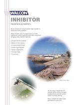 INHIBITOR
