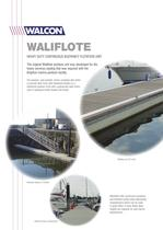 WALIFLOTE
