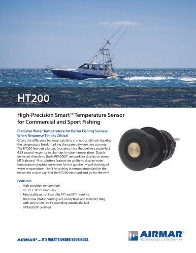 HT200 Smart™ Sensor