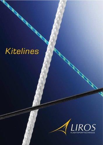 LIROS Kite XP_1_0