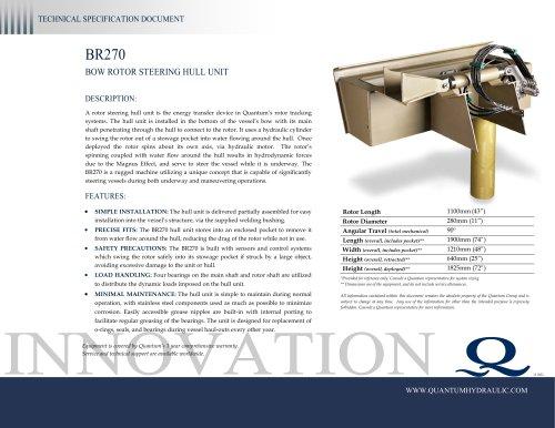 QuantumSteeringBR270.pdf